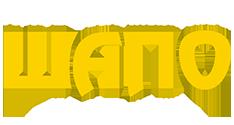Интернет-магазин головных уборов Шапо